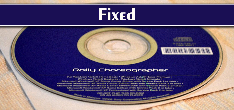 rollydisc_fix